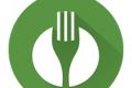 TheFork l'app che vi fa risparmiare al ristorante.